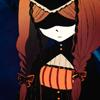 blackswing: manga → old testament märchen. (Default)