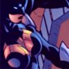 ladyofgotham: (Barbara Gordon | Batgirl)