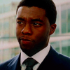sparrow_lately: (tchalla)