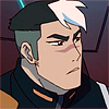 shiro2hero: (no seriously this is an important questi)
