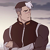 shiro2hero: (okay so if i'm not a furry)