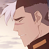 shiro2hero: (there's only one other option)