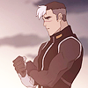 shiro2hero: (and that means)