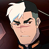 shiro2hero: (my keywords are an existential crisis)