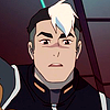 shiro2hero: (sort of i mean like it could be)