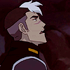 shiro2hero: (AM I PALADIN OR AM I EVIL)