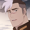 shiro2hero: (wait no i think that's a killers song)