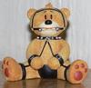 stuntpilot99: (bear)