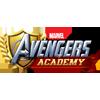 avengermods: (Avengers Academy)
