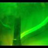 wetdryvac: (Green glass)