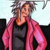 donovan_deegan: (Real Men Wear Pink)