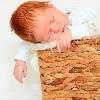 is_the_motion: (billie newborn)