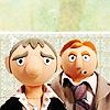 monkeyonthelam: (LoM: animated!Gene&Sam)