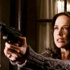 aphotic_auror: (OLDER! And Guns don't right the wrongs!)