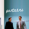 monkeyonthelam: (whitecollar)