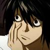 "dead_black_eyes: ""White Rabbit"" (Go ask Alice when she's ten feet tall)"
