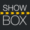 showbox: (show box, showbox, showbox app, showbox app download, showbox download)
