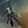 lukeim_yurlin: (Lettin' it fly!)