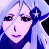 yukimusume: (❆ enigmatic smile)
