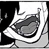 kritter: (teeth)