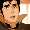sediments: (bolin and danny zuko?!)