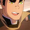 sediments: (bolin and idk what to say!)