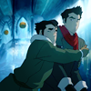 sediments: (bolin and do u need a hug!)