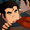 sediments: (bolin and dead grandmas!)