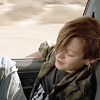 johnconnor: ( icons by johnconnor, pls don't take ) (Default)
