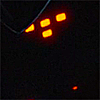 ifightfor: (red tetramino)