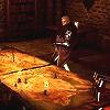 howtoactfereldan: (the well of all souls)