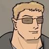 mm_nocarename: (Agent Patrick Muchay)