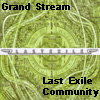 grandstream: (Default)