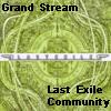 grandstream: (default icon)