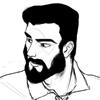 jackoboyce: (Clean Cut)
