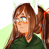 eclecticbassist: <user name=livebites> (ponytail)