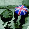 gem: (London rainy day)