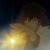 bakegarasu: (your soul burns brighter)