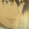 bakegarasu: (rare and radiant)