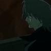 bakegarasu: (brooding like a demon)