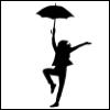 dragonbloomer: (umbrella)