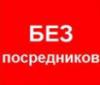 pokazy_artystyczne: ()