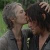 dum_spiro: (Daryl :: kiss :: you will)