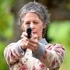 dum_spiro: (action :: gun :: people person)