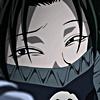 ze_sueka_wo_mitai: (Default)