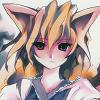 faithful_kitsune: Breaking the bad news (serious)