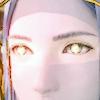 farseerer: (the eyes of etro)