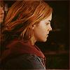 bookish_lioness: (Profile)