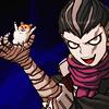 hamnation: (onwards my dark devas!)