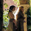 thekittenqueen: ([Margaery] Walks With (Counseled))